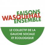 Faisons Wasquehal Ensemble